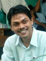 M. Ansor, S.Pd.