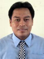 Ust. Abdul Aziz