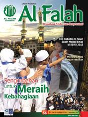 majalah alfalah edisi 56