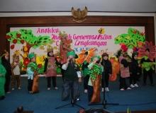 Ajang_Kreasi_Siswa_KB-TK_bersama_Kadin_Kebersihan_dan_Pertamanan_Surabaya
