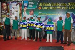 Gathering_-_Penerima_Reward_Umroh