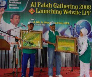 Gathering20-20Sponsorship20dari20Bukopin20dan20Alfa20Surya