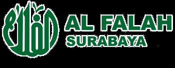 Al-Falah Surabaya