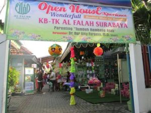 OPEN HOUSE KB-TK