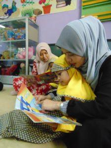 Apresiasi-gerakan-orangtua-membaca