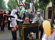 Pawai_maulid-8