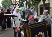 Pawai_maulid-9