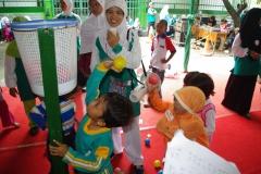 Gathering_-_Peserta_lomba_bola_keranjang_(siswa_PG-TK)