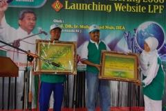 Gathering_-_Sponsorship_dari_Bukopin_dan_Alfa_Surya