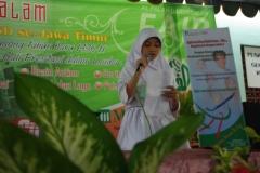Alya_kelas_VB_-_Juara_II_Puisi_tingkat_Jawa_Timur