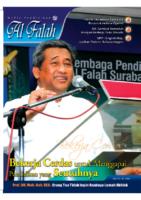 lpf-majalah-31