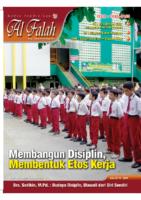 lpf-majalah-33