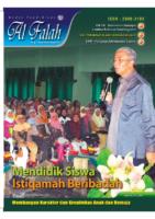lpf-majalah-34
