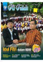 lpf-majalah-35