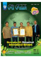lpf-majalah-36