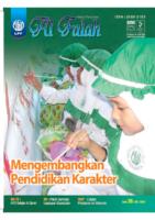 lpf-majalah-39