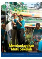 lpf-majalah-41