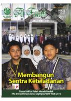 lpf-majalah-45