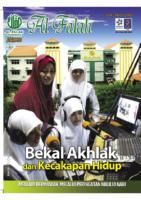 lpf-majalah-50
