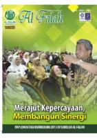 lpf-majalah-51