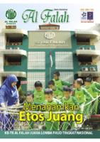 lpf-majalah-52