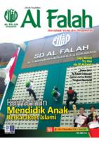 lpf-majalah-55