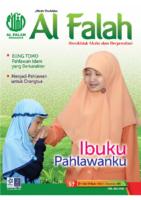 lpf-majalah-57