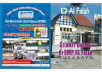 lpf-majalah-65