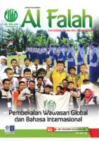 lpf-majalah-60