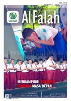 lpf-majalah-64